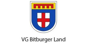 VG Bitburger Land