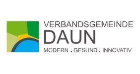 VG Daun