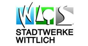 Stadtwerke Wittlich