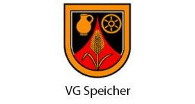 VG Speicher
