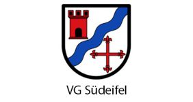 VG Südeifel