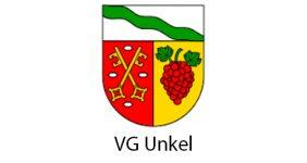 VG Unkel