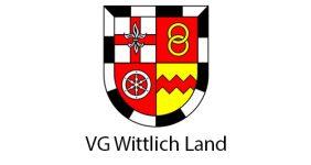 VG Wittlich-Land