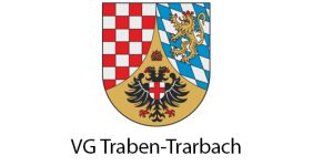 VG Traben-Trarbach