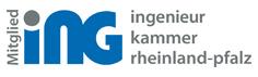 logo_ingrlp